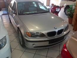 bmw-3-series-e46-1-golf-ball