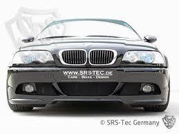 bmw-3-series-e46-12-oval-flat