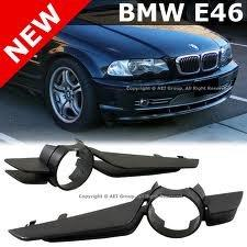 bmw-3-series-e46-13-individual-ball-flat-