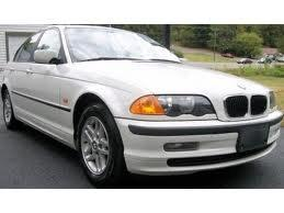 bmw-3-series-e46-14-long-