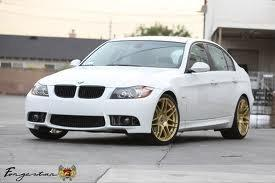 bmw-3-series-e90-31-ball-