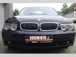 bmw-7-series-e65-21-golf-ball-