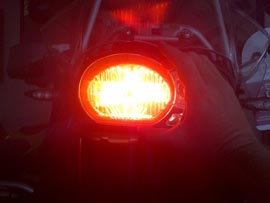 bmw-gs-1200-headlight-2-