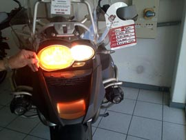 bmw-gs-1200-headlight-4-