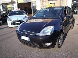 ford-fiesta-41-triangle
