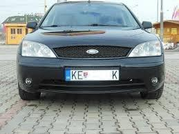 ford-mondeo-new-21