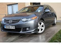 honda-accord-round-21