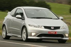 honda-civic-hatch-11