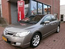 honda-civic-sedan-11