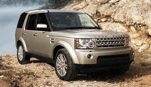 land-rover-discovery-4-1