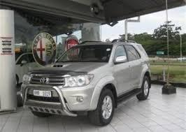 toyota-fortuner-1-1of-2