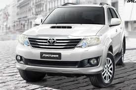 toyota-fortuner-1-2of-2
