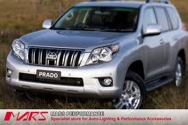 toyota-prado-1-1of2