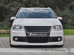vw-caddy-5-1