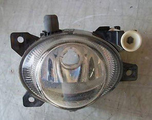 saab-95-2006-fog-light
