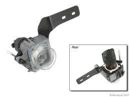 volvo-c70-fog-light