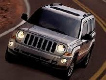 jeep-patriot-1