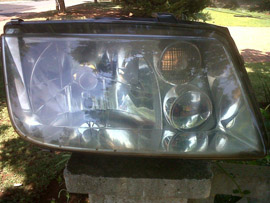 refurb-headlight-jetta-iv-post